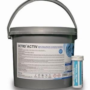 Detro-Activ 2