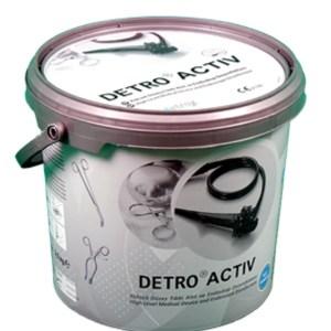 detro-activ 3