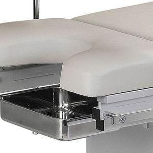 RPL-1060-EE-Detail2_f51443eb40