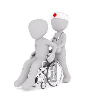 patient-care-1874747__340