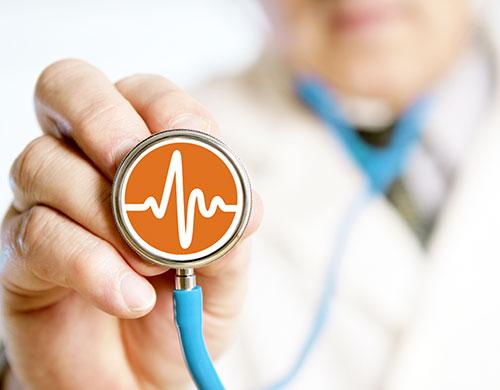 Kommunikationscheck Webcheck Arztpraxis Ordination Arzt Praxis Homepage Medmentor Natascha Thoermer
