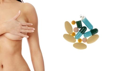 Витекс священный для женщин противопоказания. Витекс священный основной эффект. Витекс священный: растение