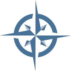 MedNavigate-Icon