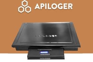 APILOGER-print-screen-1-B.jpg