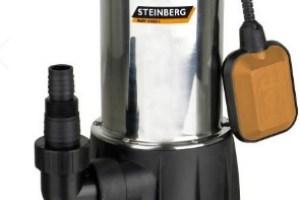 Potopna-pumpa-za-prljavu-vodu-Steinberg-SWP-1100-l-1.jpg