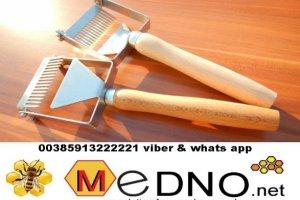 pcele-vilica-kontra-otklapanje-saca-inox-www-medno-net-slika-1.jpg