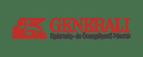 GENERALI Egészség- és Önsegélyező Pénztár