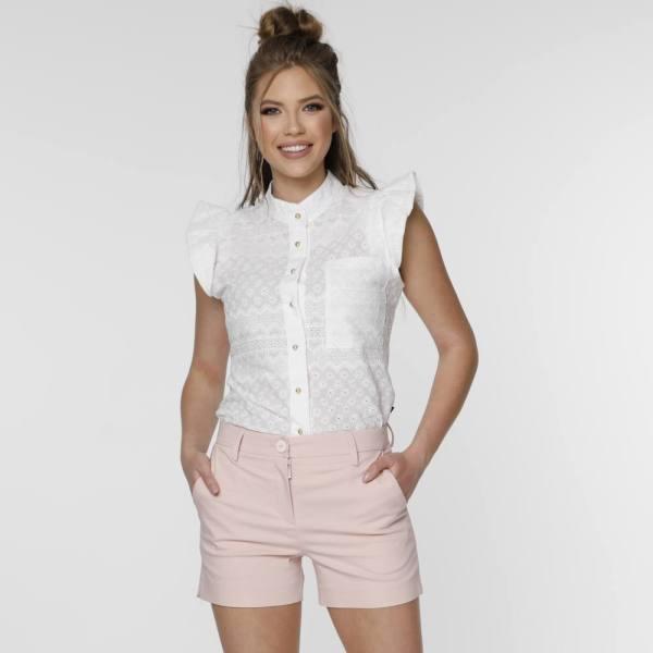 Serena short