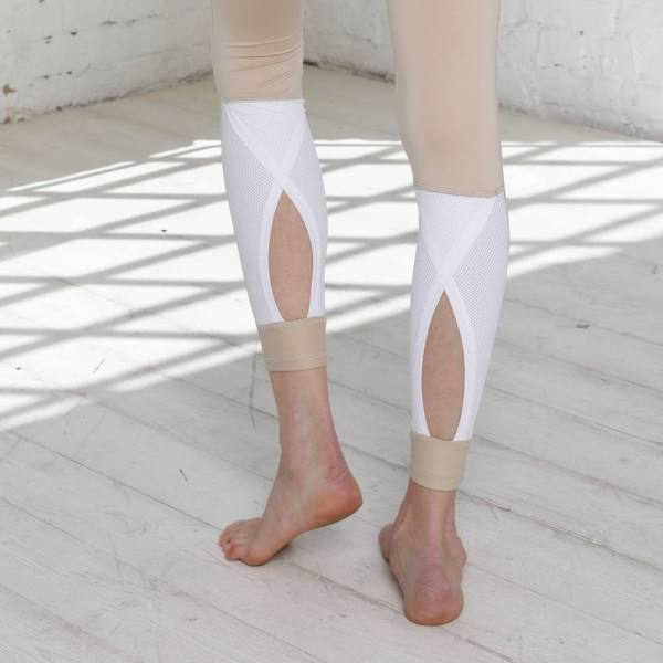 Nida fitness leggings