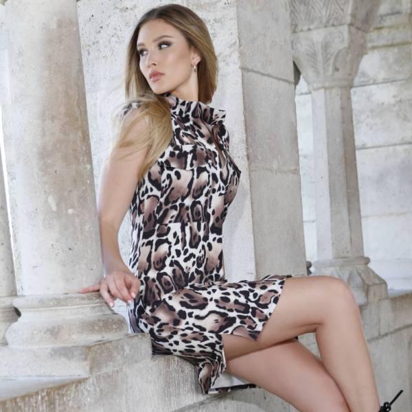 Paulina ruha