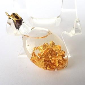 gold-pendant-healing-1