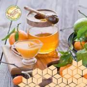 Углеводно-медовая диета