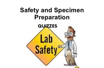 safety-and-specimen-preparation