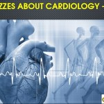 The Quizzes about Cardiology – Part 2
