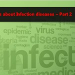 The Quizzes about Infection diseases – Part 2