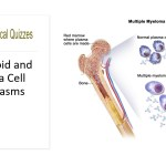 Lymphoid and Plasma Cell Neoplasms