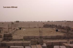 116_madher-2012_-murs-texte