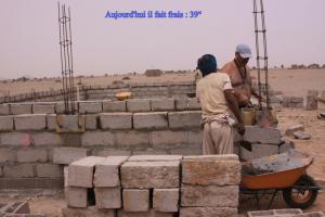 119_madher-2012_-murs-texte