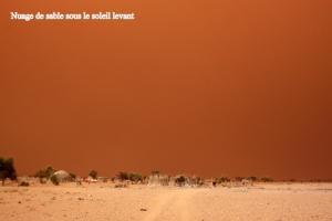 145_madher-2012_nuage-de-sable-texte