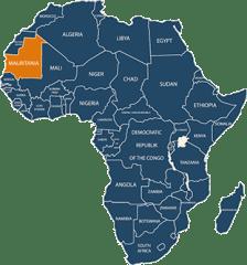 csm_carte_mauritanie_afrique_ratio_39a0a1fd16