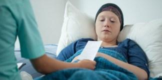 Эксперты: онкологически больным россиянам недоступно инновационное лечение