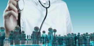 """#ятожеошибаюсь: Известный врач выступил против """"охреневших"""" адептов ятрогении"""