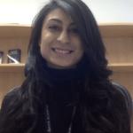 Dr-Zahra-Sohani