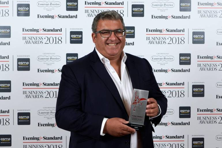 Dr-Asif-Qasim-ES-Business-Awards