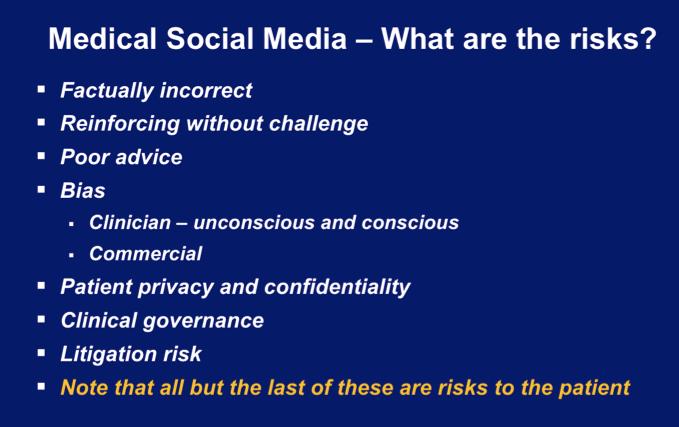 Risks-of-medical-social-media