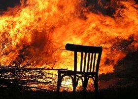 Последствия отравления угарным газом для мозга