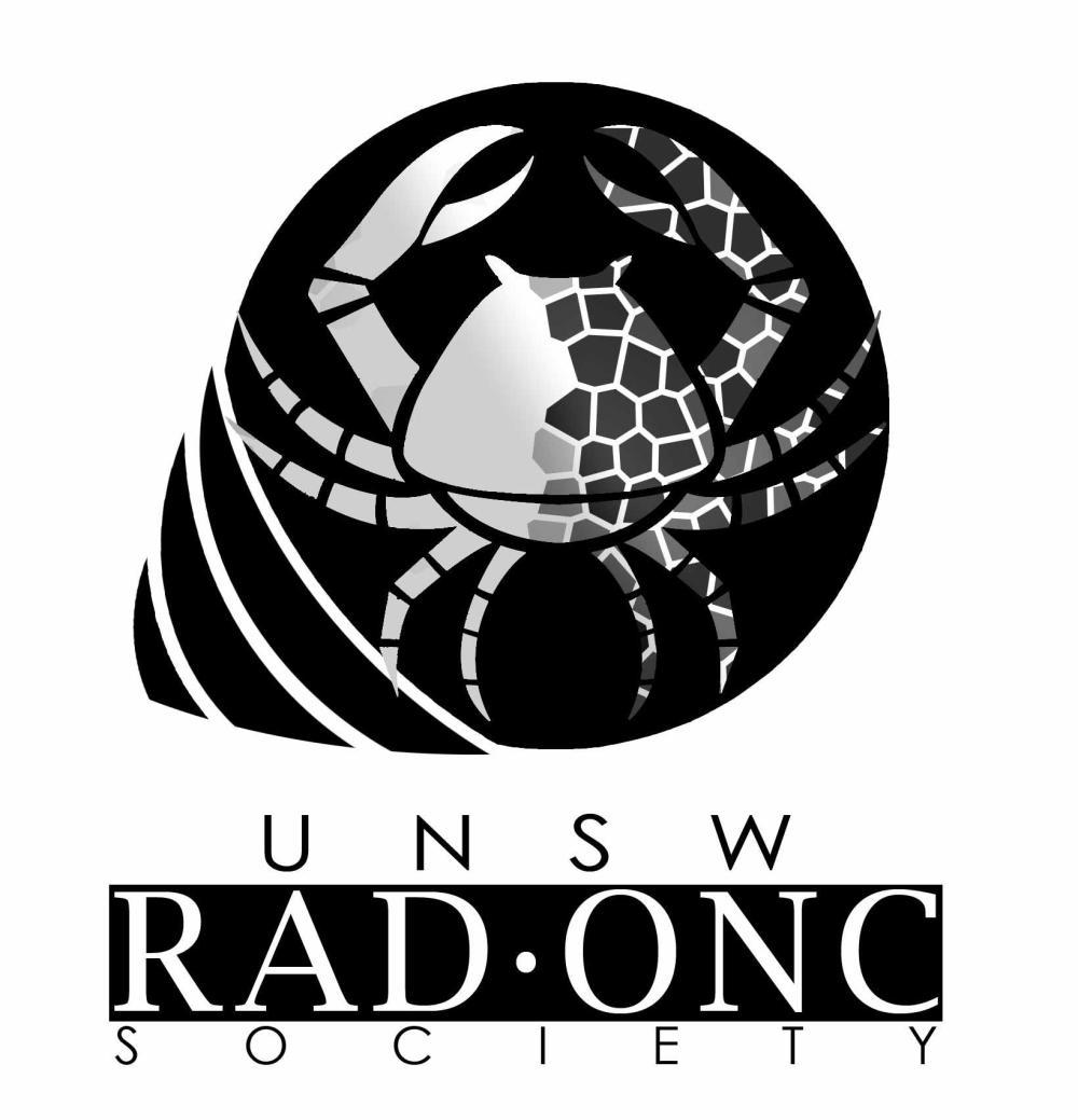 RadOnc Soc Logo