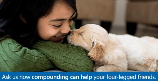 Veterinary Compounding