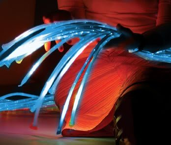 12-Jumbo-Tail-Fiber-Optic-Side-Glow-0