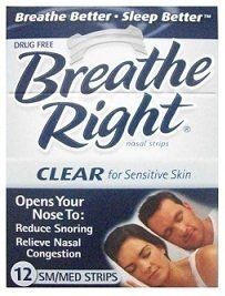 120-Strips-Breathe-Right-Nasal-Strips-Clear-Small-Medium-Sensitive-Skin-0