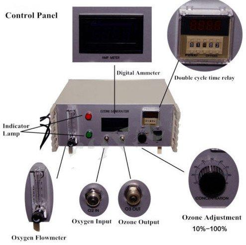 15-3GH-Ozone-Therapy-Machine-Medical-Ozone-Generator-Ozone-Maker-110v-220v-0-0