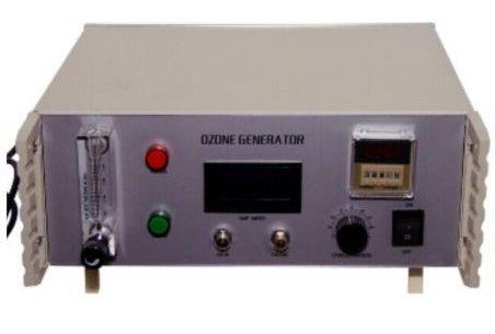 15-3GH-Ozone-Therapy-Machine-Medical-Ozone-Generator-Ozone-Maker-110v-220v-0