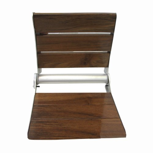 18-Serena-Folding-Shower-Bench-Back-Rest-Seat-Modern-Dark-Teak-Wood-Bath-0-0