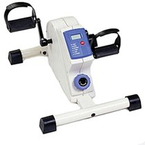 2292914-Resistive-Pedal-Exerciser-Deluxe-sold-indivdually-sold-as-Individually-Pt-925110-by-Patterson-Med-0