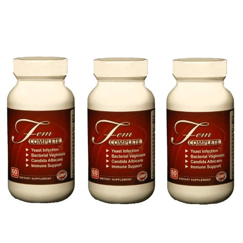 3-Fem-Complete-for-Vaginal-Odor-Discharge-Bad-Breath-and-Yeast-Infection-0