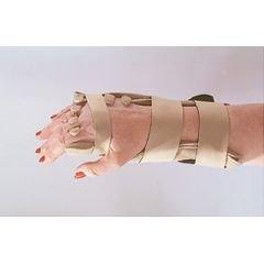 3-Point-Comforter-Splint-for-Rheumatoid-Arthritis-Pain-Left-Medium-0