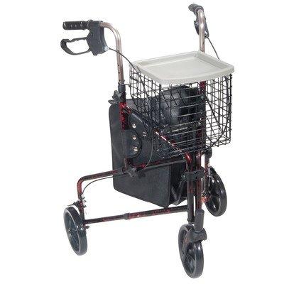 3-Wheel-Rollator-0