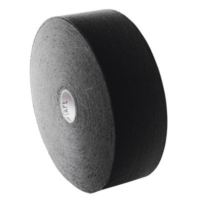 3B-Bulk-Roll-Tape-Color-Black-0