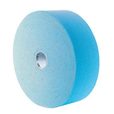 3B-Bulk-Roll-Tape-Color-Blue-0