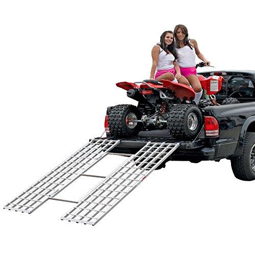 71-x-51-Extra-Wide-Tri-Fold-Aluminum-ATV-Loading-Ramp-0