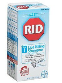 8705244-PT-14290-Rid-Lice-Remover-Shampoo-4oz-Ea-Made-by-Bayer-Consumer-Products-0