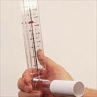 8889992-PT-29-7000-Mouthpiece-Riko-FOR-Peak-Flow-Meter-Spirometer-Disposable-100Bx-Made-by-SDI-Diagnostics-0