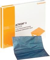 ACTICOAT-Antimicrobial-Barrier-Burn-Dressing-with-Nanocrystalline-Silver-16-x-16-Box-of-6-0