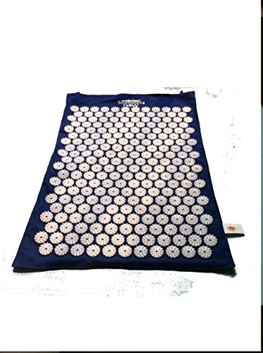 ACUPRESSURE-TOOLS-SET-Acupressure-Mat-Pillow-Eye-Pillow-Towel-Carry-Bag-Relieve-back-pain-neck-pain-Stimulate-trigger-points-headache-reliever-sleep-aid-stress-managementmeditation-tool-0-1