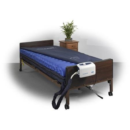 AS5000-Masonair-Low-Air-Loss-and-Alternating-Pressure-Mattress-System-8-0