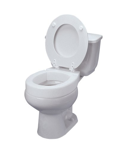 Ableware-Hinged-Elevated-Toilet-Seat-0